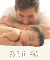 ser-pai.png